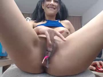 [14-12-18] xnastypussyx private XXX video from Chaturbate