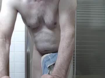 [30-04-21] 03idnaflesymem show with cum from Chaturbate.com