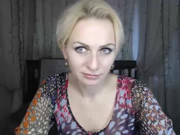[10-03-19] yummylilya private show from Chaturbate
