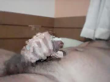 [24-06-21] betgc record public webcam from Chaturbate.com