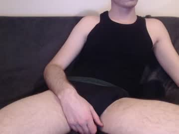 [19-12-20] polxxpol record video with dildo from Chaturbate