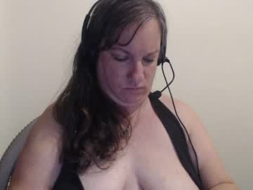 [04-10-20] rachelplays chaturbate webcam