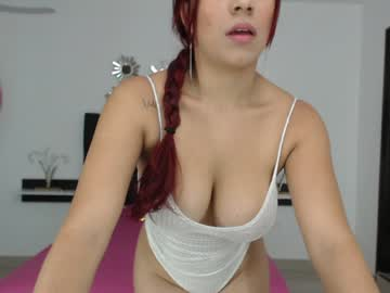 [22-02-20] analiia_cox public webcam from Chaturbate