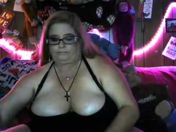 [04-07-19] cinful68 record public webcam video from Chaturbate