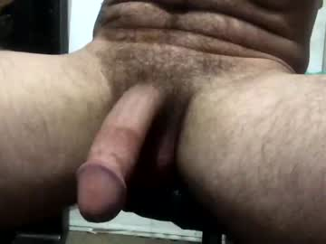 [09-07-20] hungwhiteboy87 video with dildo
