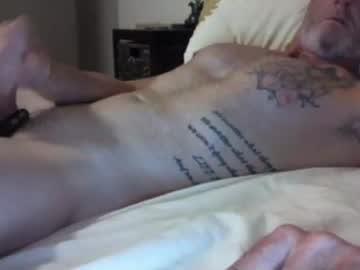 [23-01-21] cairnsfwb chaturbate private webcam