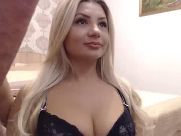 [06-08-19] nolimitsxxl private sex video from Chaturbate