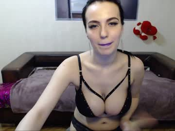 sexyelsexy1 chaturbate