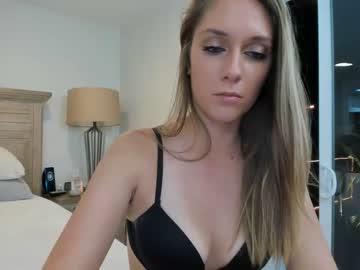 [11-12-19] cinthianicoleandbigdaddy record public webcam