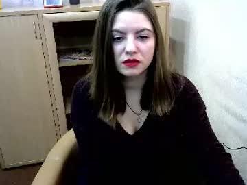 [19-12-18] elzasins record cam video from Chaturbate.com
