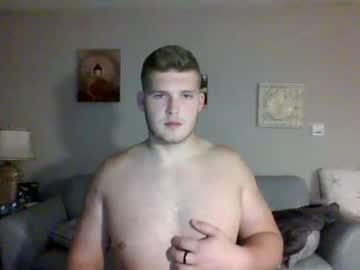 [27-09-21] kinky_jamesandaria record public webcam video from Chaturbate