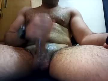[29-09-20] lumberjack_1994 record private webcam from Chaturbate