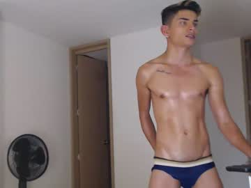 [01-06-19] zayngoodforyou record cam video from Chaturbate.com