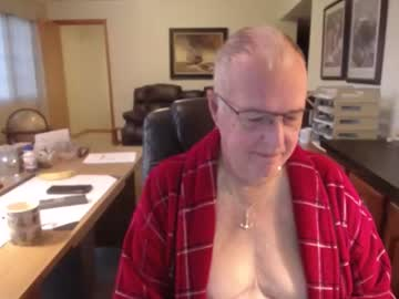 [28-10-20] rogerterry2 record private webcam