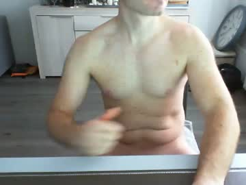 [05-11-19] julienneedyou record cam video from Chaturbate