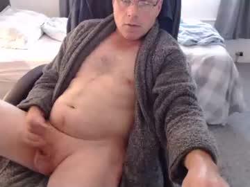 [18-10-21] astrajman private XXX video from Chaturbate.com