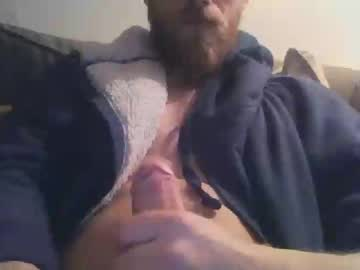 [16-04-19] mitymouse86 cam video from Chaturbate