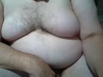 [17-10-18] nudeathome18 cum