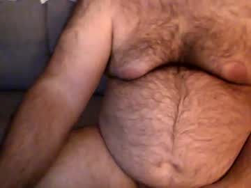 [19-09-21] psyyyzz record private webcam from Chaturbate.com
