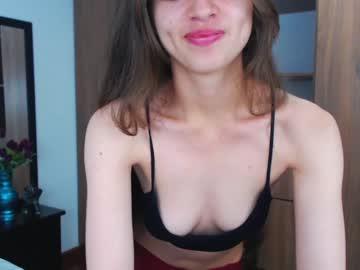 [21-02-20] anny_cute10 private XXX video from Chaturbate.com