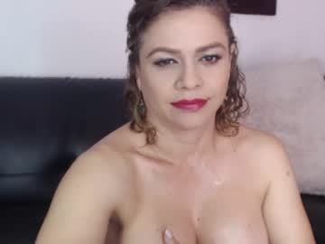 [13-08-20] _melisaa_ record blowjob video