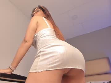 [05-01-21] lili_ginger private sex show from Chaturbate.com