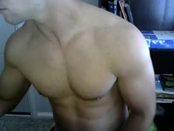 [01-10-20] anthonybbboy200 private sex show from Chaturbate