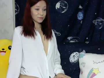 [05-01-21] itsmyopinion cam video from Chaturbate