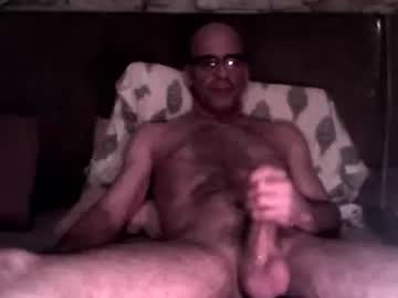 [14-11-18] blatonique chaturbate webcam video