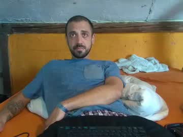 [08-09-20] patraction36 cam show from Chaturbate