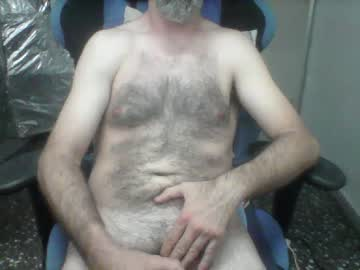 [23-09-20] rodens7 chaturbate webcam