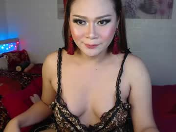 [08-09-21] urlexie88 show with toys from Chaturbate.com