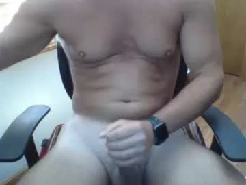 icyou2 chaturbate
