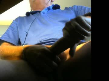 [12-09-19] jakejordan78 record private XXX video from Chaturbate
