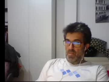 [23-01-21] mrsuso cam video from Chaturbate