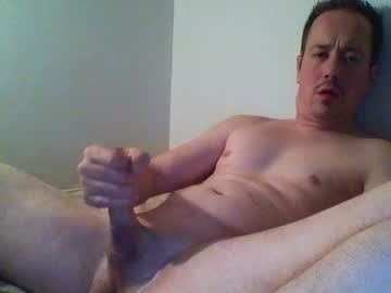 [20-10-18] suchahotdick blowjob show from Chaturbate