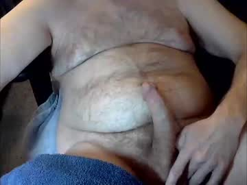 [17-10-19] iplaywmature chaturbate public webcam video