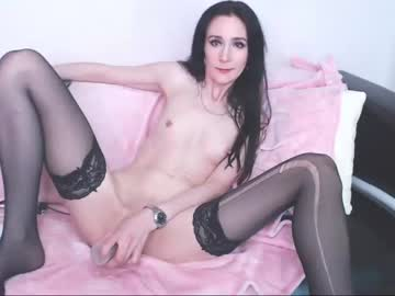 [23-08-20] roxanastar private show from Chaturbate