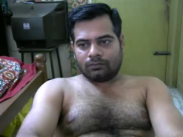 [28-03-20] kkhotdick143 private webcam from Chaturbate.com