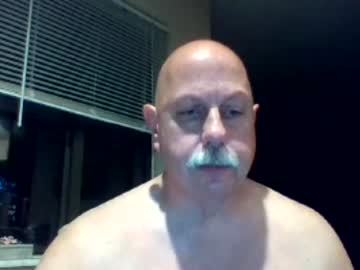 [31-10-20] mastert7400 private show video from Chaturbate.com