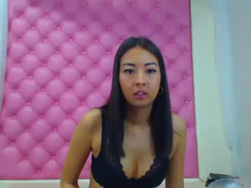 [07-08-19] vanessa_sxy record show with toys from Chaturbate.com