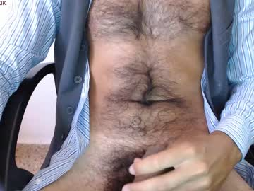 [08-07-19] toaster1993 record private sex show from Chaturbate.com
