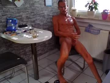 [11-08-20] markr666 private from Chaturbate.com