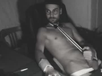 [27-11-20] uselessjohnny record cam video from Chaturbate