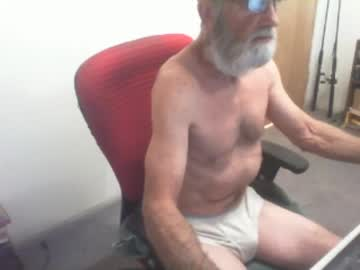 [18-01-21] rattcatt record private show from Chaturbate.com