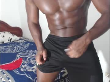 [24-05-20] tom_roy record private from Chaturbate