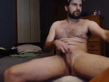 [26-10-20] thisthickdick777 webcam show from Chaturbate