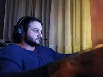 [02-03-21] allthereistosay chaturbate video