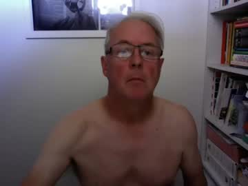 [01-03-19] strokeplayer public webcam from Chaturbate.com