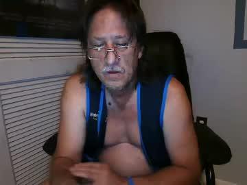 [08-10-21] tomaselgato1 private webcam from Chaturbate